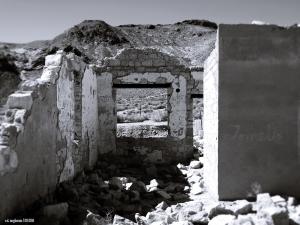 in_ruins